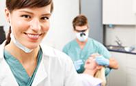 Surgitek - See Our Range of Dental Items