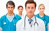Surgitek - See Our Range of Medical Items
