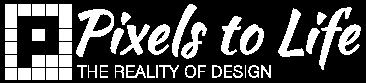 PixelstoLife