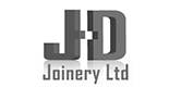 PixelstoLife - Our Customers JD Joinery Ltd