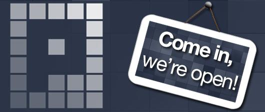 PixelstoLife - We're Back!