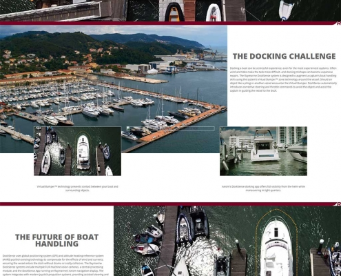 PROD-RAY-DockSense